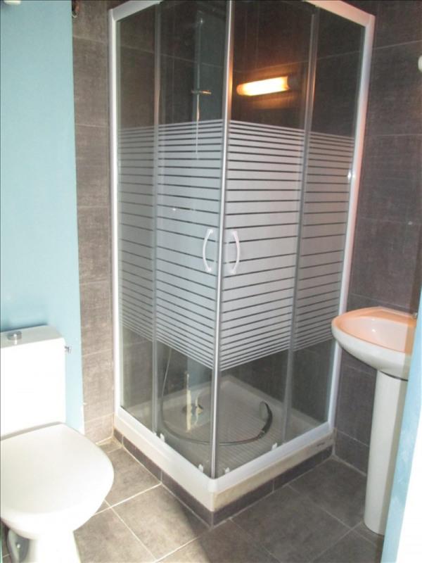 Affitto appartamento Valence 395€ CC - Fotografia 4