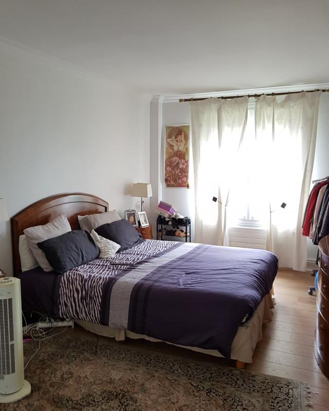 Vente appartement Enghien-les-bains 517000€ - Photo 7