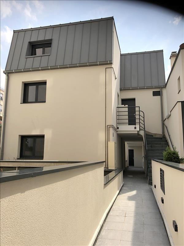 Location appartement Bois colombes 1074€ CC - Photo 8