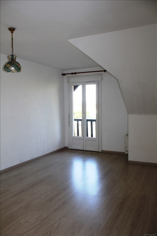 Venta  casa Maintenon 165850€ - Fotografía 6