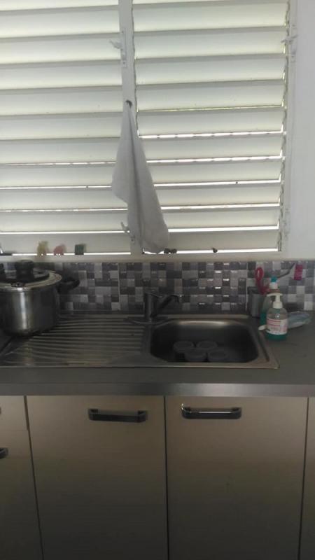 Location appartement Trois rivieres 950€ CC - Photo 9