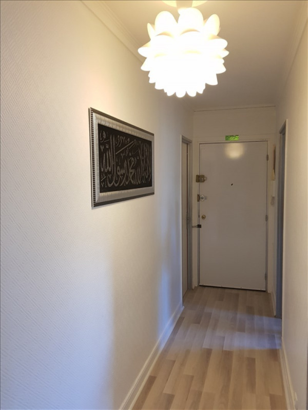 Sale apartment Bondy 187 000€ - Picture 4