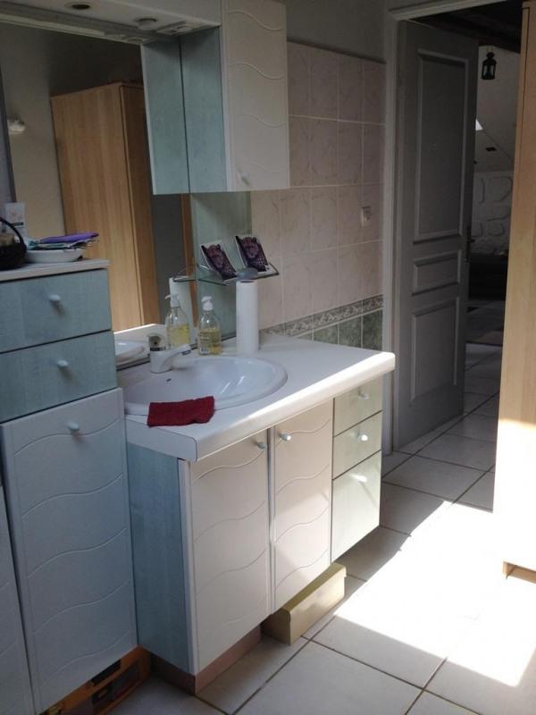 Vente appartement Caluire et cuire 188500€ - Photo 10