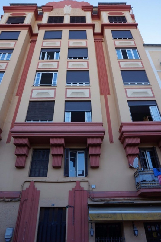 Vente appartement Ajaccio 250 000€ - Photo 16