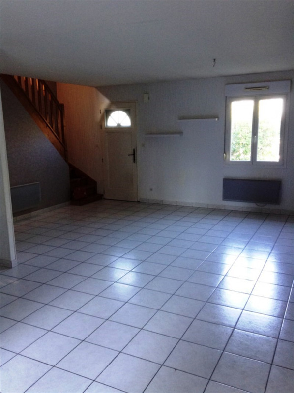 Rental house / villa Ly fontaine 700€ +CH - Picture 3
