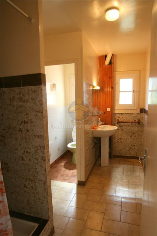 Sale house / villa Sainte maxime 549000€ - Picture 9
