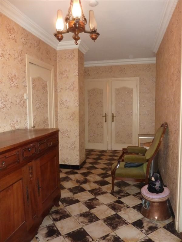 Deluxe sale house / villa Ecully 670000€ - Picture 8