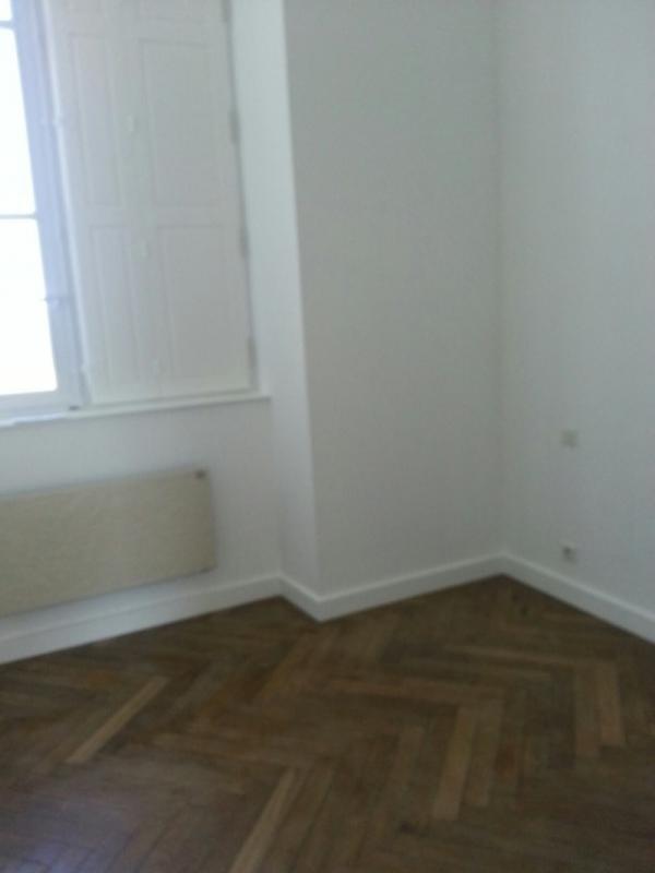 Location appartement Carquefou 990€ CC - Photo 7