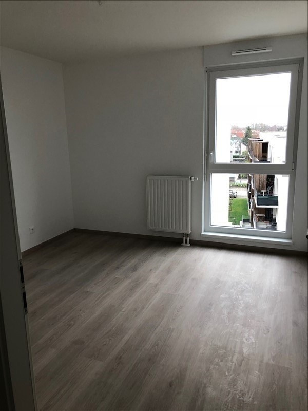 Rental apartment Ostwald 756€ CC - Picture 6