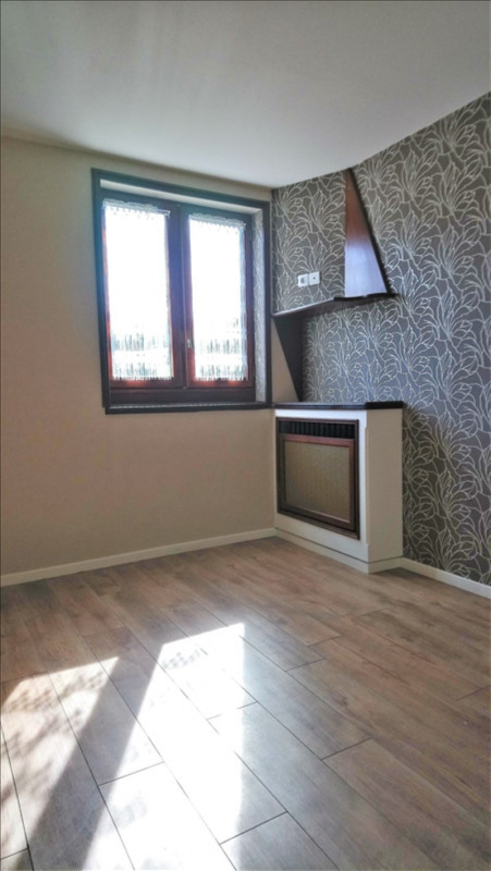 Vente maison / villa Cours la ville 157000€ - Photo 7