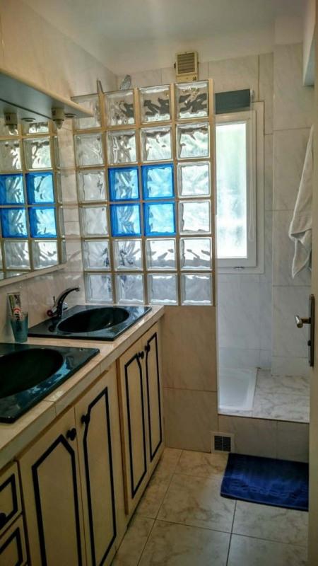 Sale apartment Toulon 164000€ - Picture 4