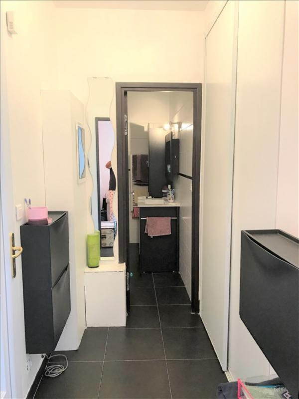 Vente appartement Menton 152 250€ - Photo 4