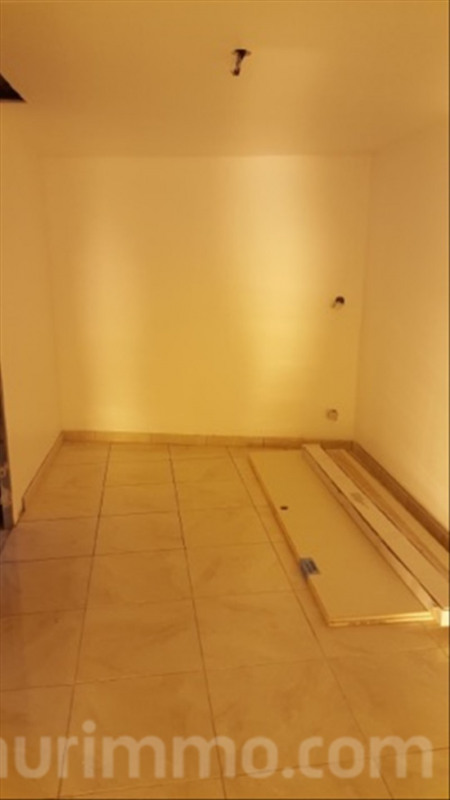 Location appartement Lodeve 400€ CC - Photo 2