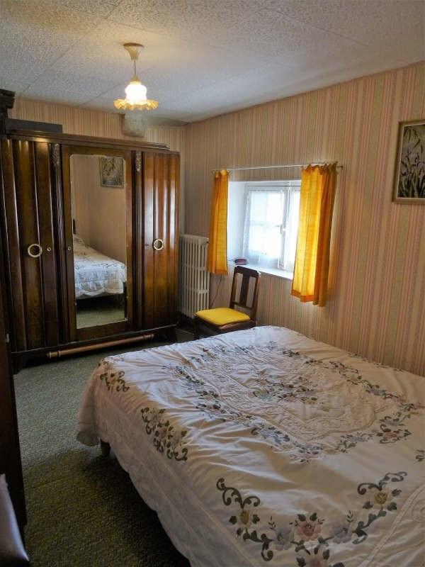 Venta  casa Breval proche 188000€ - Fotografía 7