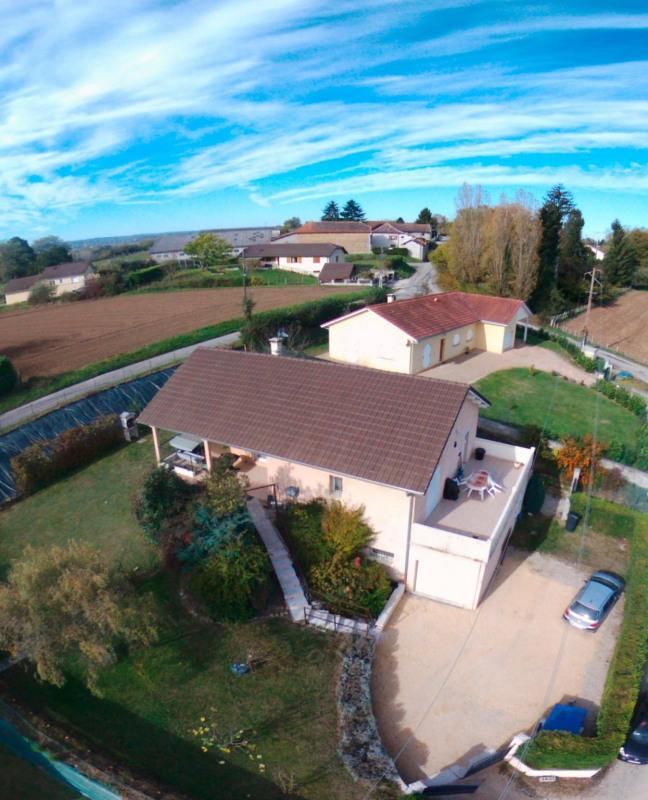 Produit d'investissement maison / villa Aoste 260000€ - Photo 1