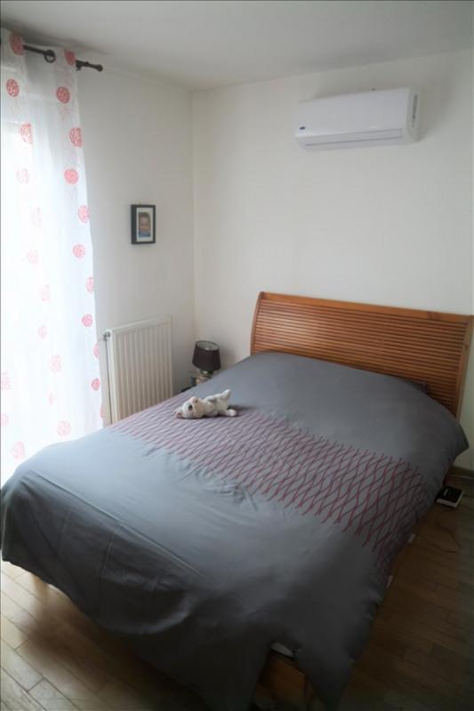 Vente appartement Morsang sur orge 289000€ - Photo 4