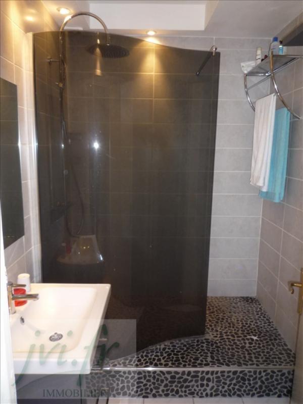 Vente appartement Enghien les bains 357000€ - Photo 4