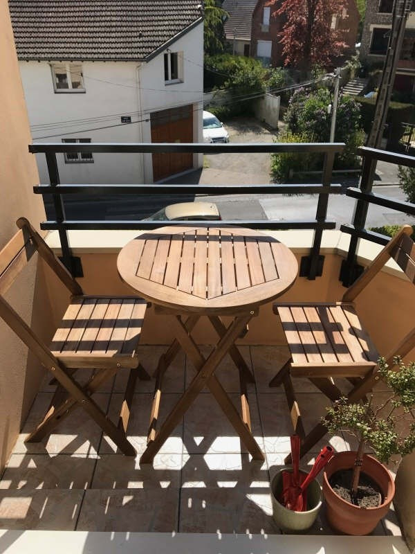 Vente appartement Groslay 228 000€ - Photo 3