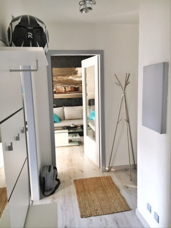 Vente appartement Strasbourg 102 000€ - Photo 2