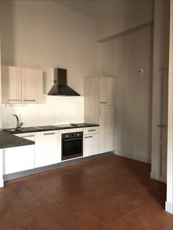 Location appartement Nimes 990€ CC - Photo 3