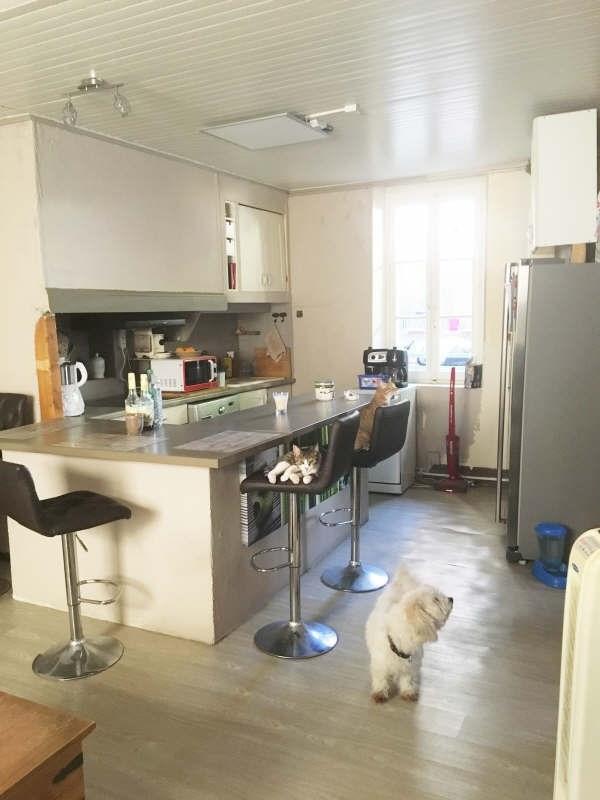Vente maison / villa Aubagne 149000€ - Photo 1