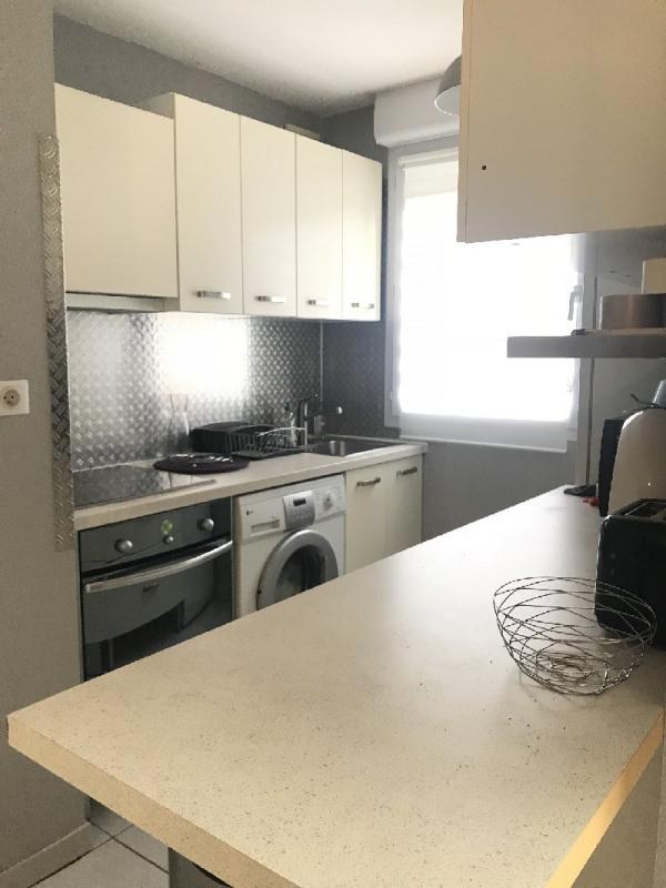 Vente appartement St jean 128000€ - Photo 2