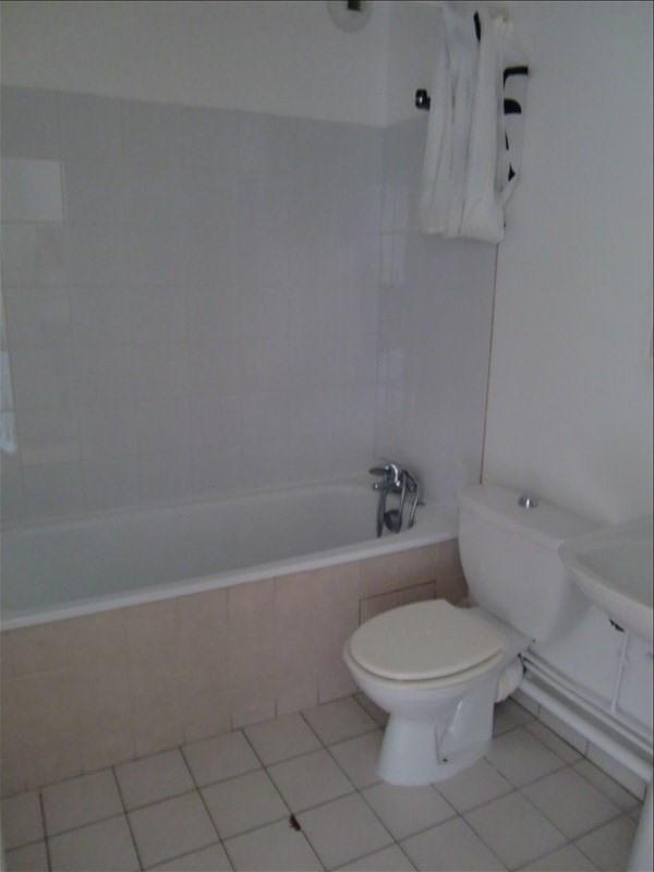 Vente appartement Carrières-sous-poissy 135000€ - Photo 5