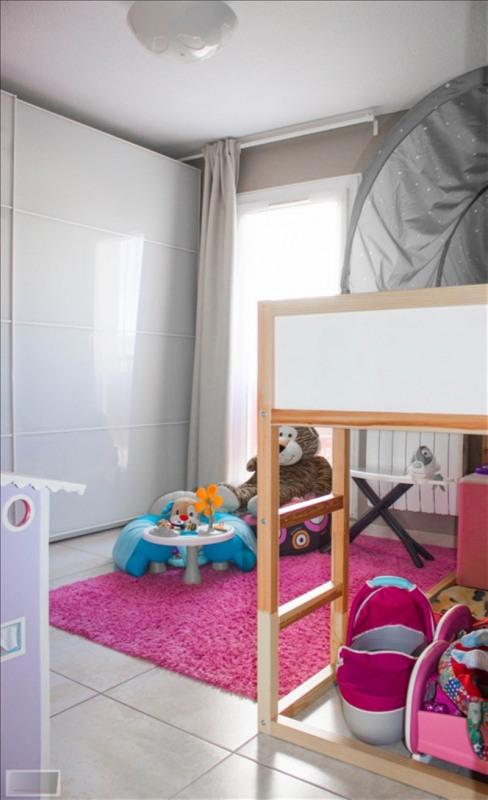 Venta  apartamento La seyne sur mer 225000€ - Fotografía 8