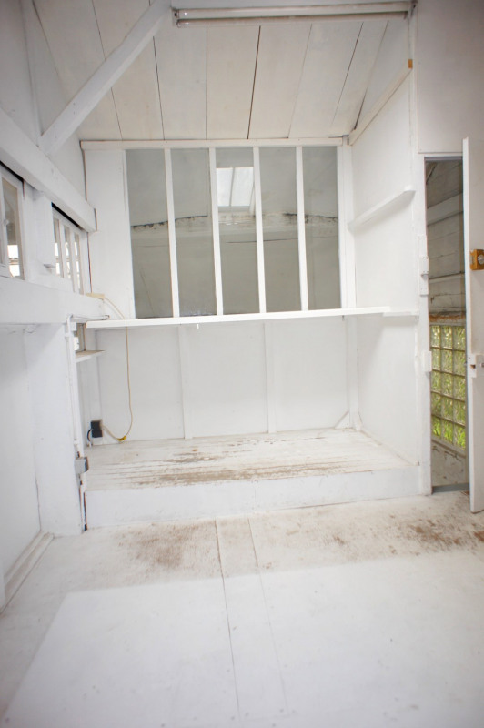 Vente local commercial Clamart 367 360€ - Photo 21