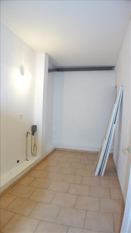 Verhuren  appartement La crau 705€ CC - Foto 8