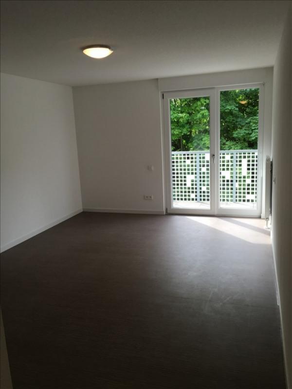 Rental apartment Strasbourg 413€ CC - Picture 5