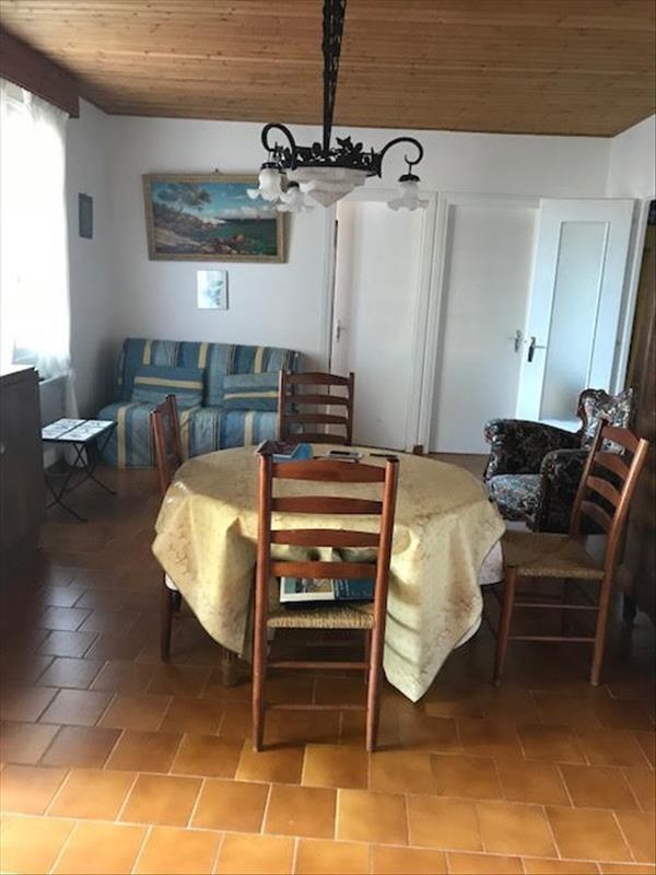 Sale house / villa Angles 148400€ - Picture 15