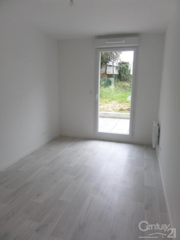 Locação apartamento Caen 715€ CC - Fotografia 4