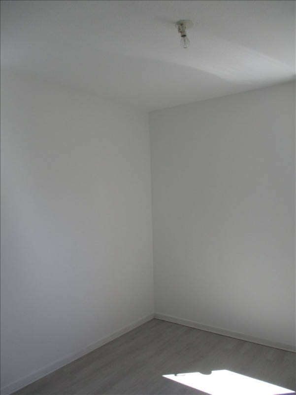 Vente appartement Riorges 79000€ - Photo 9