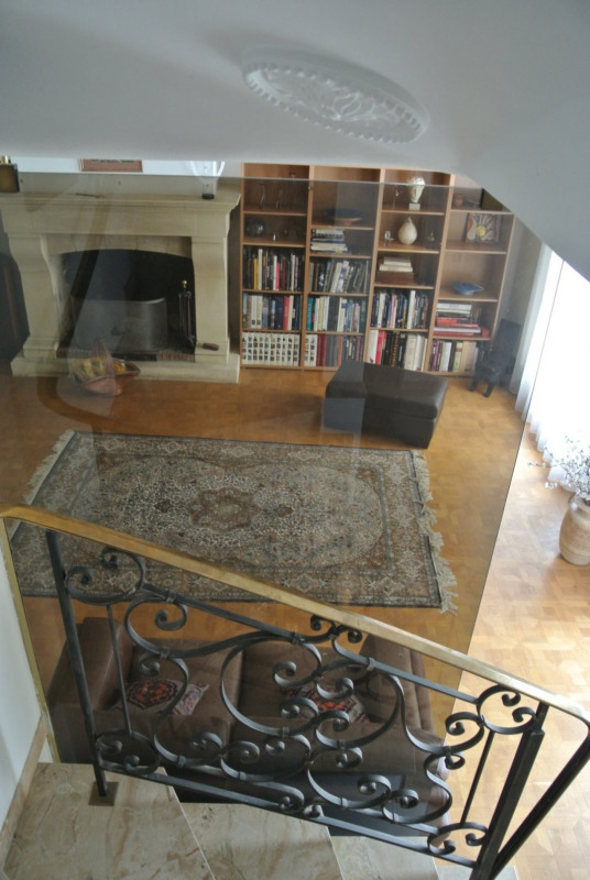 Vente maison / villa Le raincy 970 000€ - Photo 8