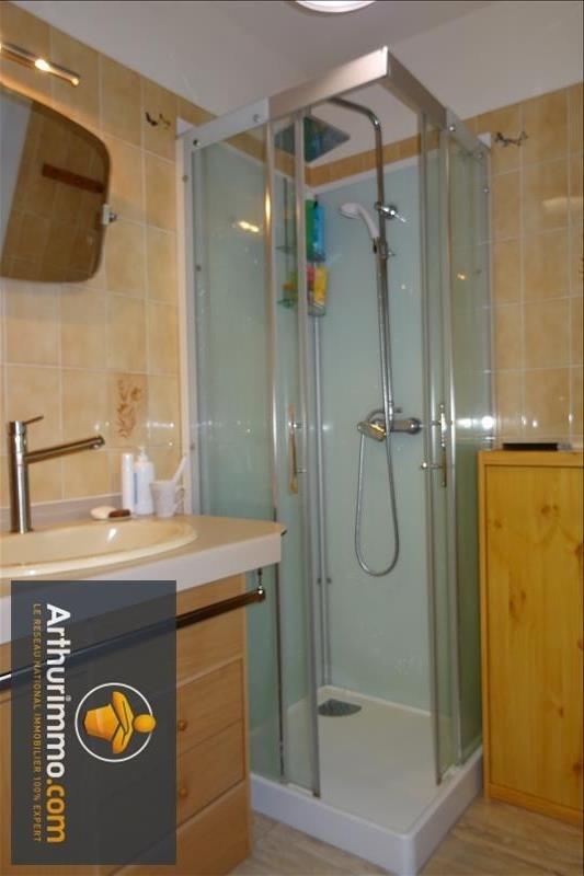 Vente maison / villa St herve 210000€ - Photo 10