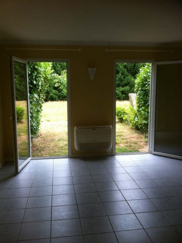 Vente appartement Lamothe montravel 42 750€ - Photo 2