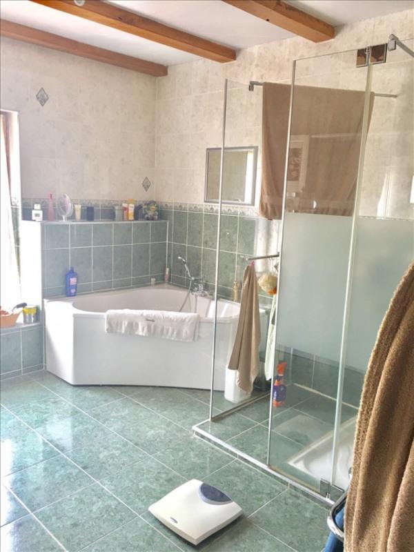 Sale house / villa La ferte sous jouarre 260000€ - Picture 6