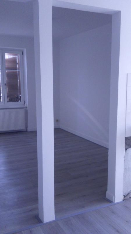 Rental apartment Mulhouse 440€ CC - Picture 3