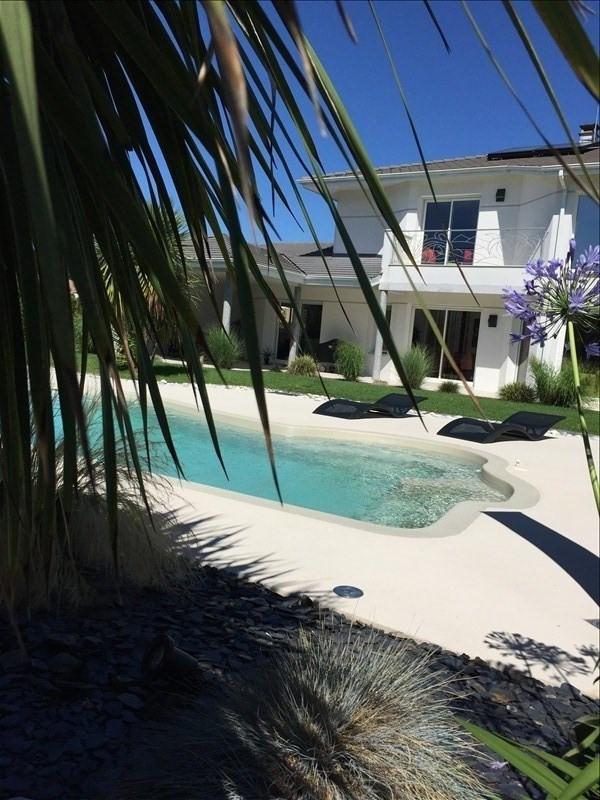 Vente de prestige maison / villa St medard en jalles 931000€ - Photo 3