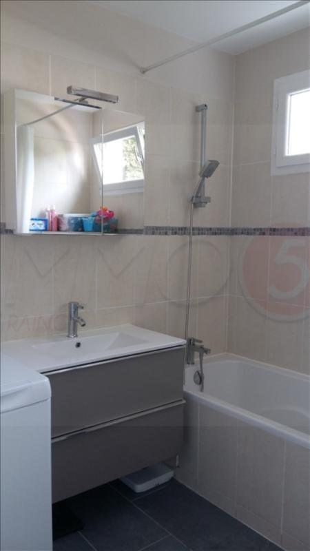 Vente appartement Villemomble 226000€ - Photo 6