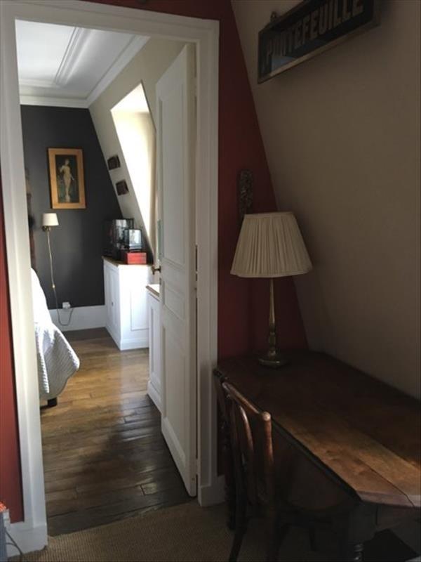 Vente appartement Paris 10ème 415000€ - Photo 4