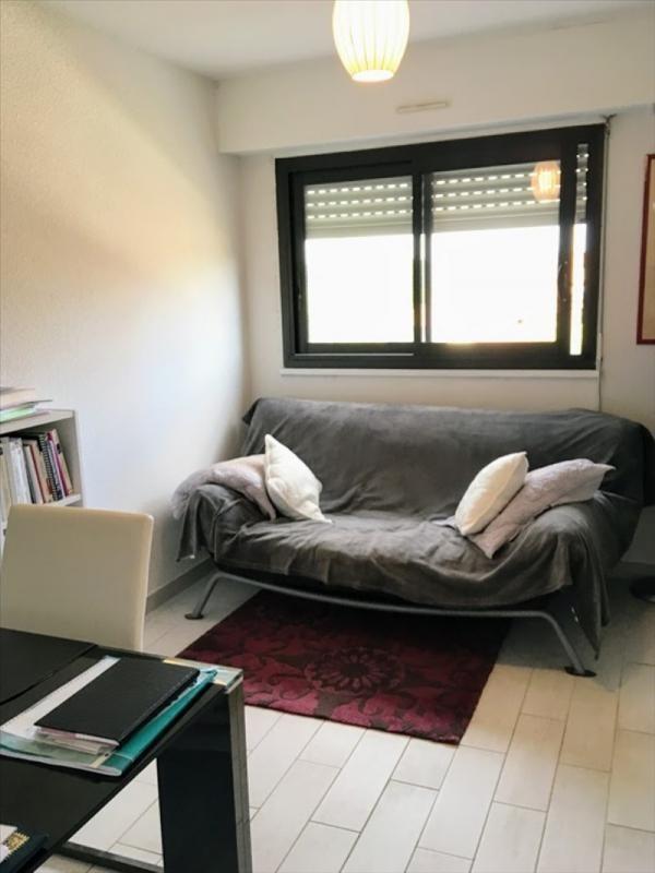 Venta  apartamento Capbreton 399000€ - Fotografía 5