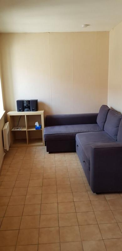 Locação apartamento St priest 450€ CC - Fotografia 3