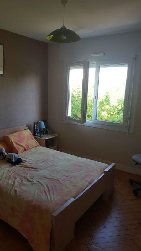Vente maison / villa Bruges 389999€ - Photo 6