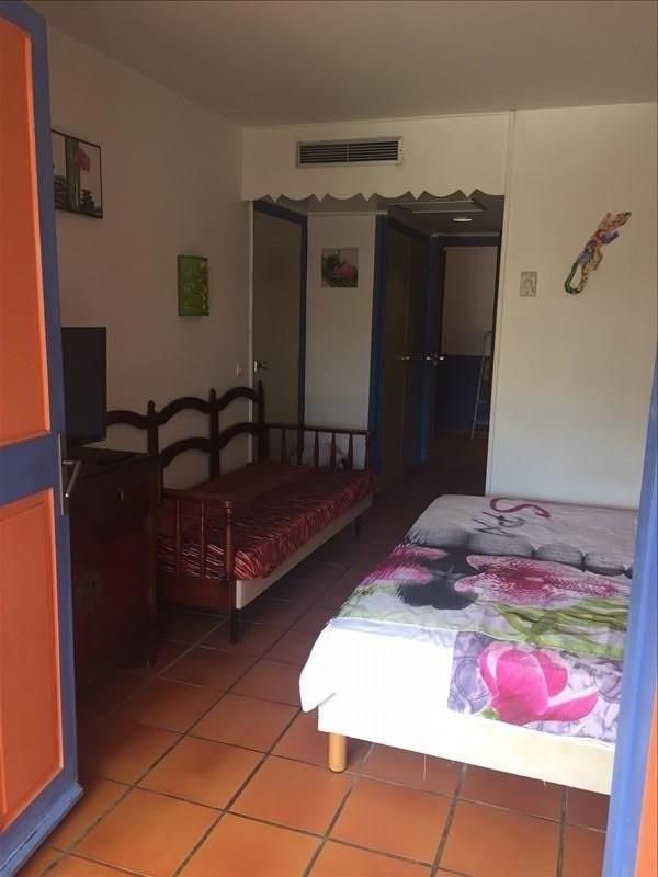 Vente appartement St francois 119000€ - Photo 8