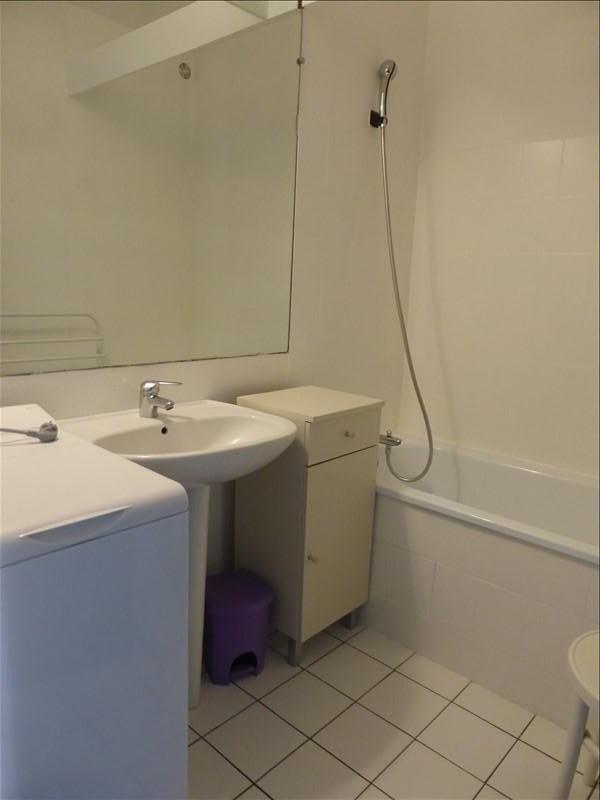Vente appartement Collioure 140000€ - Photo 8