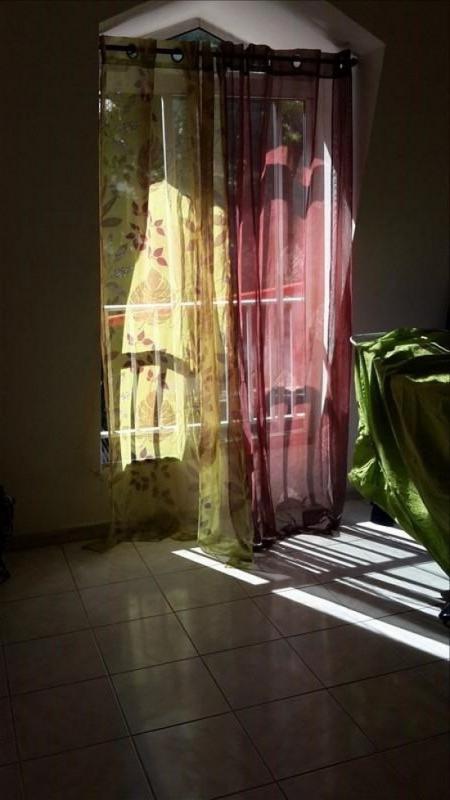 Vente appartement Basse terre 74000€ - Photo 5