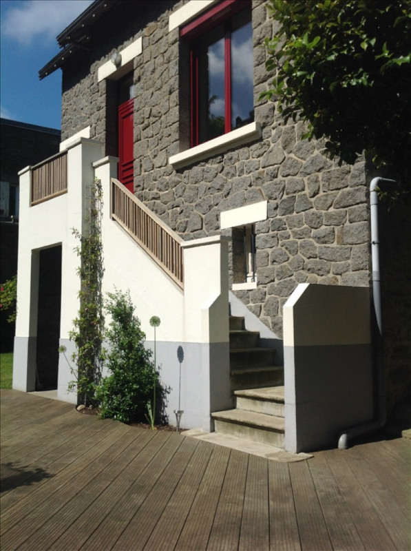 Sale house / villa St brieuc 214 000€ - Picture 1