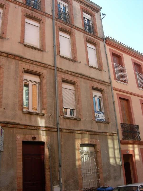 Location appartement Toulouse 550€ CC - Photo 7